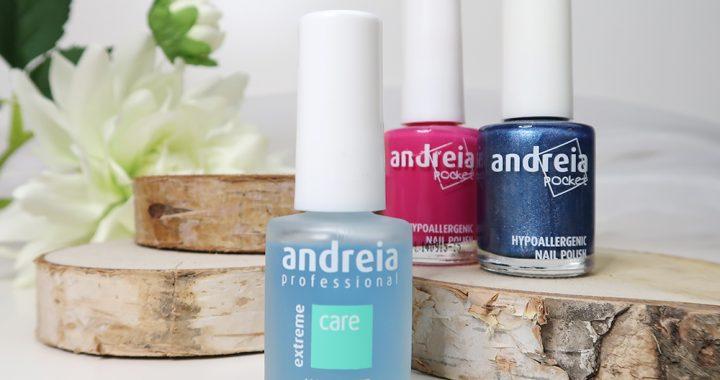 Andreia-professiona-hypoallergenic-nail-polish-hardner-review-yustsome-1promo