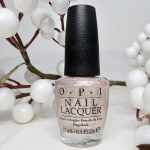Five-and-ten-OPI-nailpolish-nagellak-swatch-yustsome-INTRO