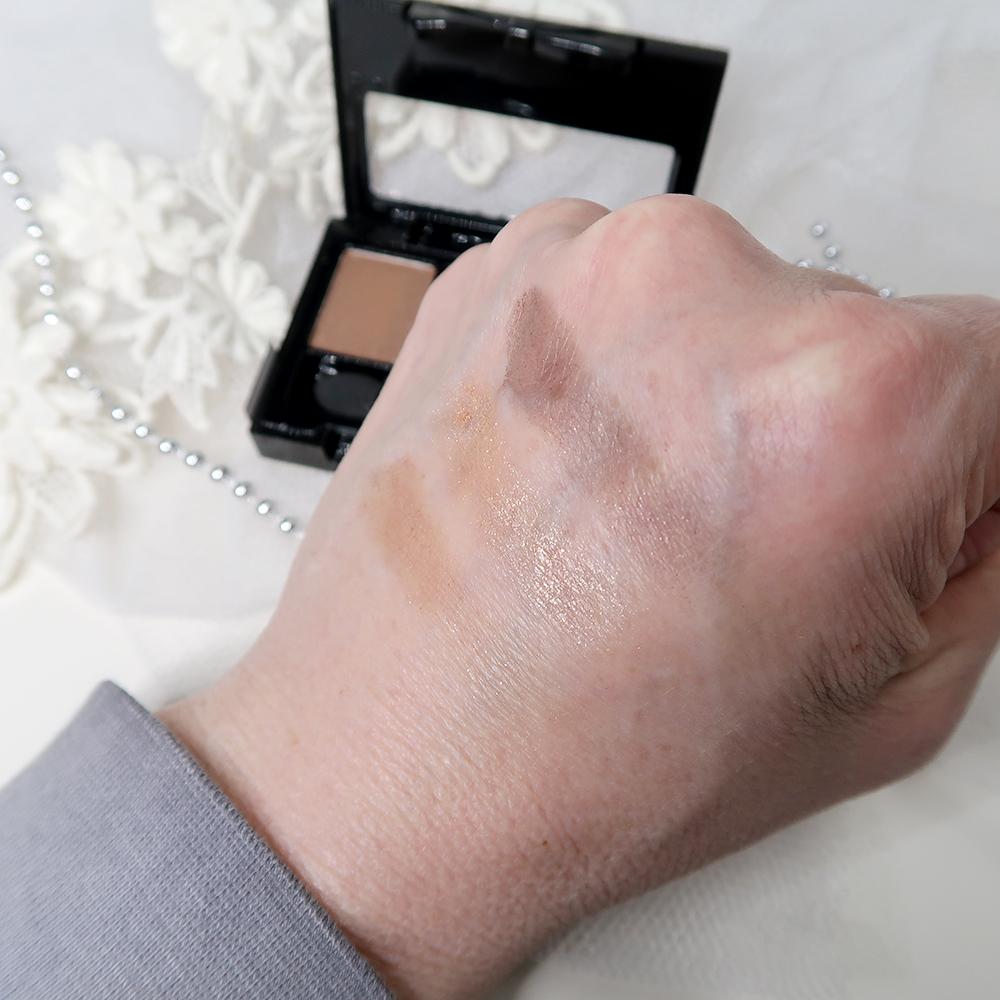 NYX-oogschaduw-eyeshadow-palette-amazonian-babes-brown-yustsome-5