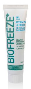 Biofreeze-Tube-30ml
