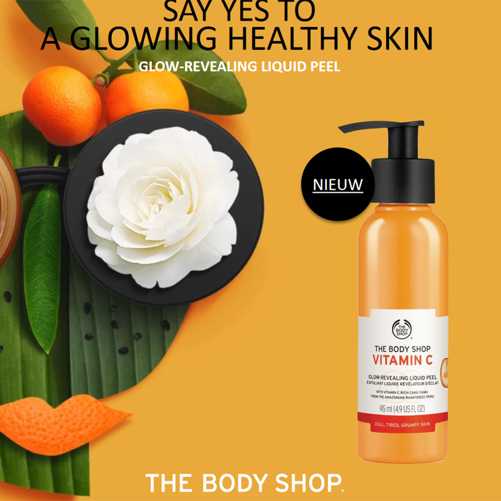Bodyshop-vitamine-c-glow-revealing-liquid-peel-1
