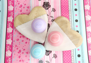 EOS-Vanille-mint-kokos-milk-blueberry-Visibly-Soft-Beautyblog-blog-beauty-yustsome-1