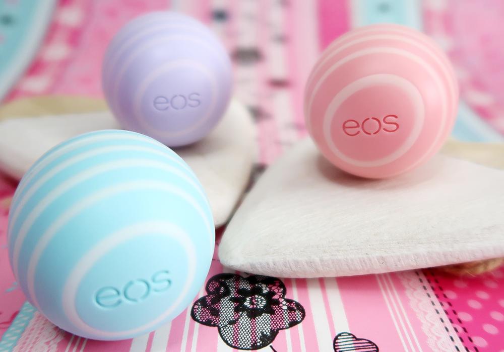 EOS-Vanille-mint-kokos-milk-blueberry-Visibly-Soft-Beautyblog-blog-beauty-yustsome-2
