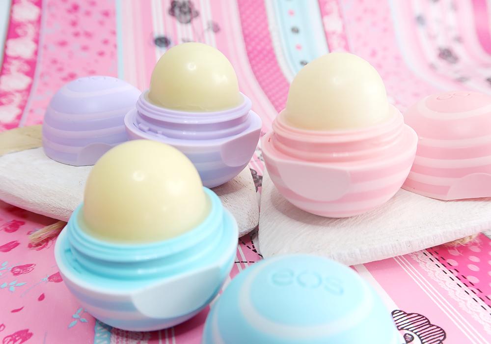EOS-Vanille-mint-kokos-milk-blueberry-Visibly-Soft-Beautyblog-blog-beauty-yustsome-4