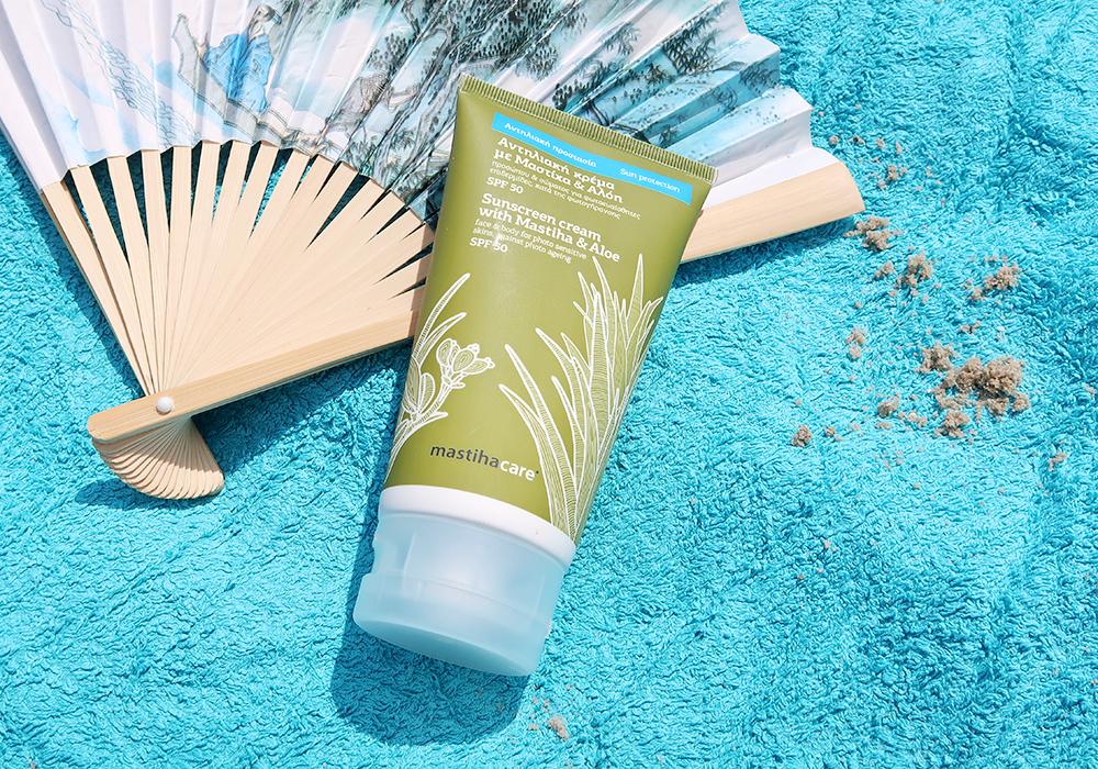 Mastiha-care-zon-bescherming-sunscreen-cream-mastiha-aloe-factor-spf-50-beauty-blog-yustsome-2