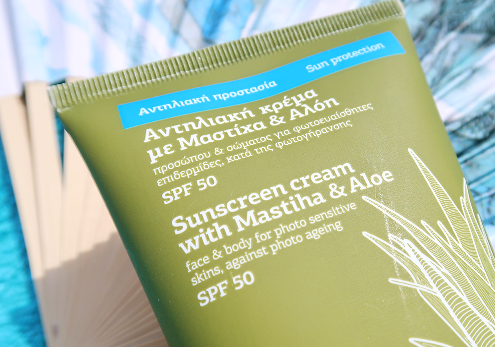 Mastiha-care-zon-bescherming-sunscreen-cream-mastiha-aloe-factor-spf-50-beauty-blog-yustsome-3