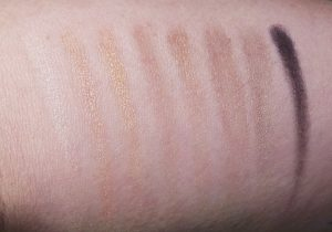 Mememe-makeup-the-ultimate-eye-palette-classic-shimmer-stack-pink-zest-lipstick-blogger-beauty-yustsome-2b