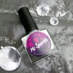 Ms-Sparkle-this-is-unicorn-nailpolish-handmade-indie-netherlands-swatch-yustsome-beauty-blog-1