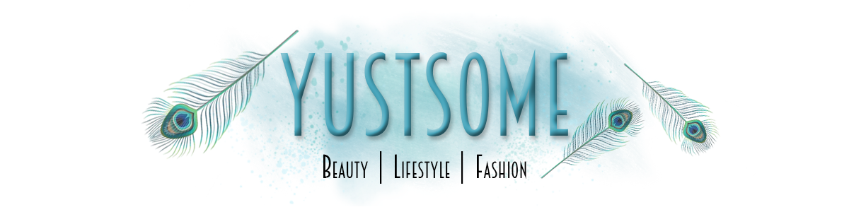 YuStSoMe logo