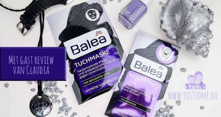 Balea-nose-strip-black-mask-tuchmaske-aktivkohle-review-beauty-blog-yustsome-PROMO2