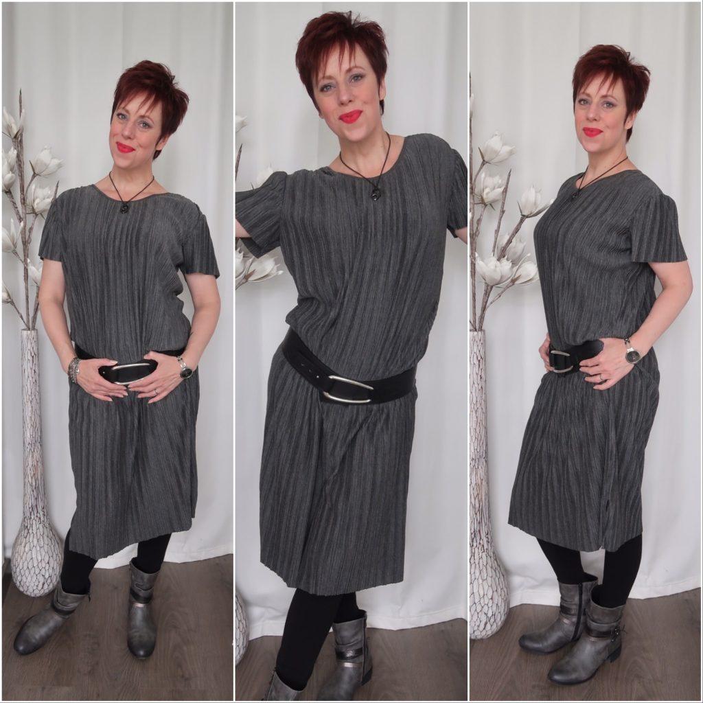 Tas, miss lulu, bol.com, shoppen, fashion, blog, blogpost, yustsome, horloge.nl, davis