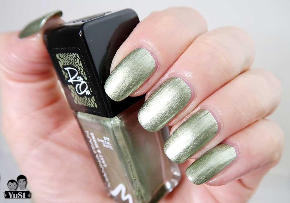 Manhattan,-nailpolish,-nagellack,-chrometastic,-yustsome,-beautyblog,-blogger,-review,-1