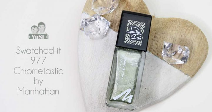 Manhattan,-nailpolish,-nagellack,-chrometastic,-yustsome,-beautyblog,-blogger,-review,promo2