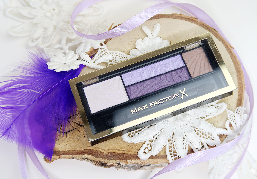 Max-factor-eyeshadow-purple-wearing-glasses-40-plus-yustsome-beauty-blog-blogpost-makeup-look-4