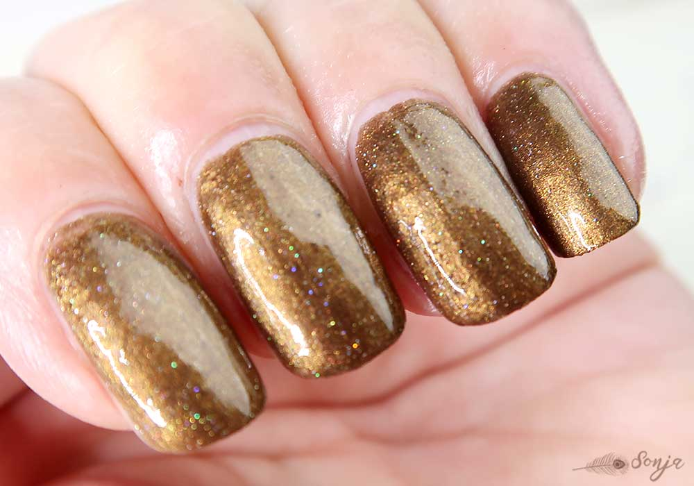 Virgo-miss-sprakle-polish-dutch-indie-nailpolish-brand-beauty-blog-yustsome-3