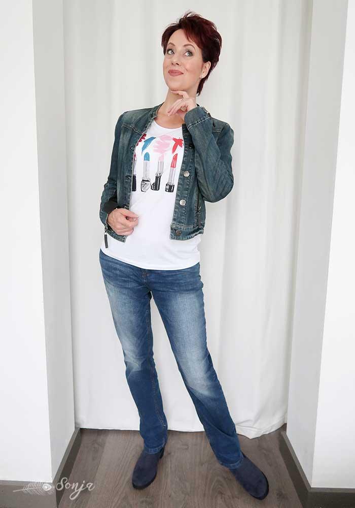 Fashion-lipstick-shirt-schijvens-mode-gemert-blog-blogpost-yustsome-5