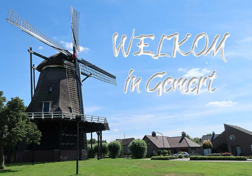 Welkom in #tag | | Gemert-Bakel