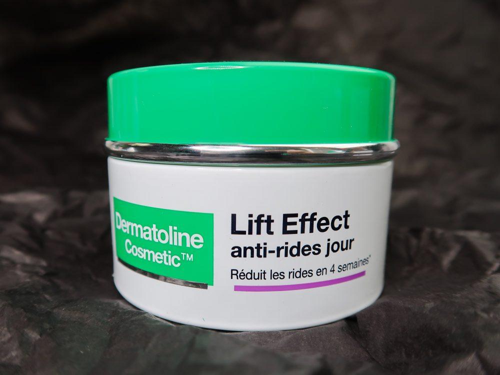 Dermatoline, dag, nacht, crème, anti, age, huid, veroudering, blog, review, yustsome