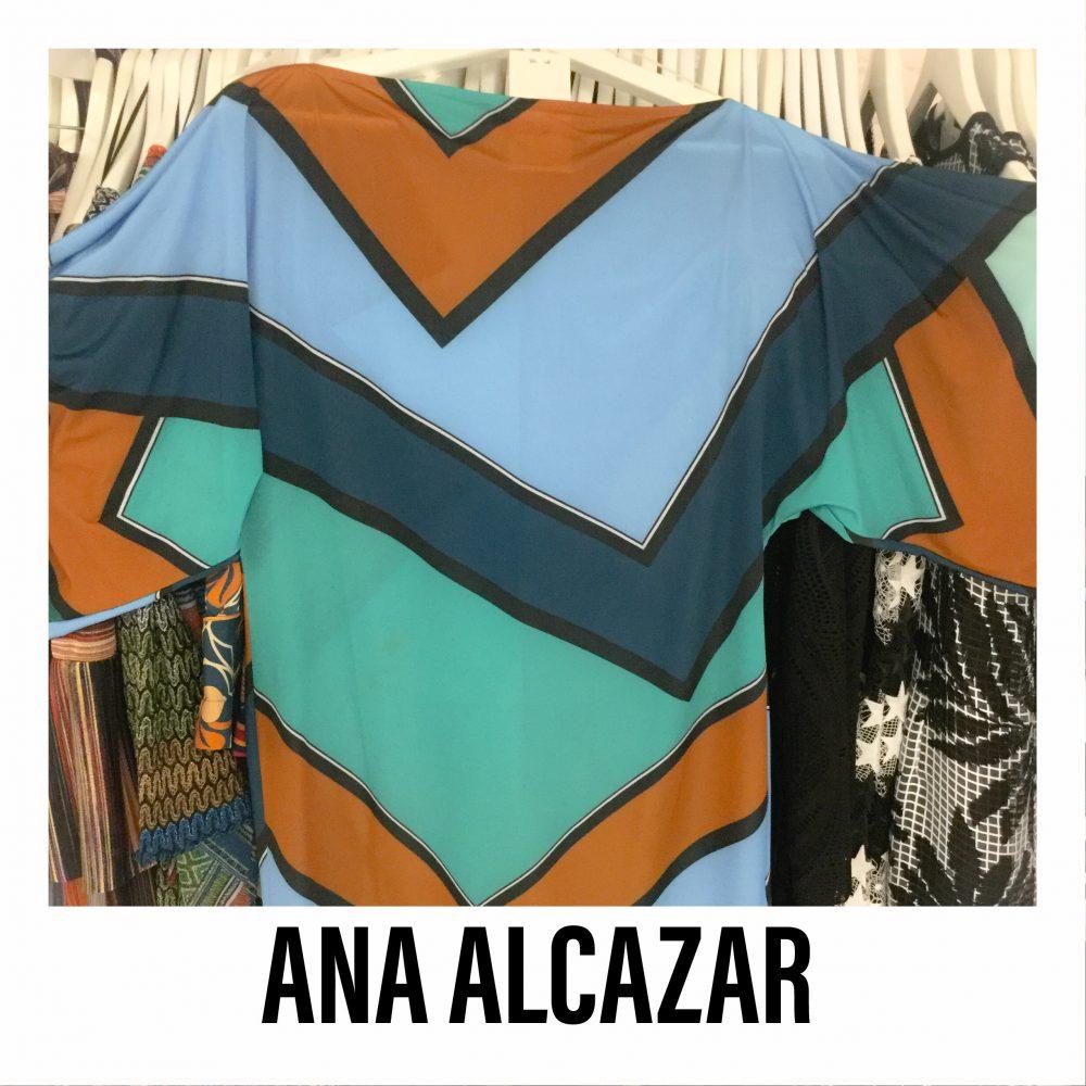 Ana Alcazar, joseph ribkoff, zand, colmar, cha, maria cardelli, takko, image pr, fashion, blogger, yustsome