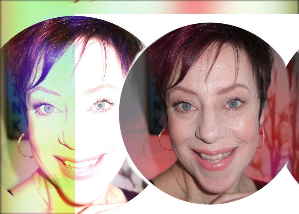 Vandaag laat ik jullie een make-up look zien die ik dagelijks draag, mits ik geen look maak die wat extremer is. Ik hou er van om mij op te maken, maar niet altijd to the max. Daarom ben ik ook blij met de producten die ik recent ontving van Dr. Pierre Ricaud.