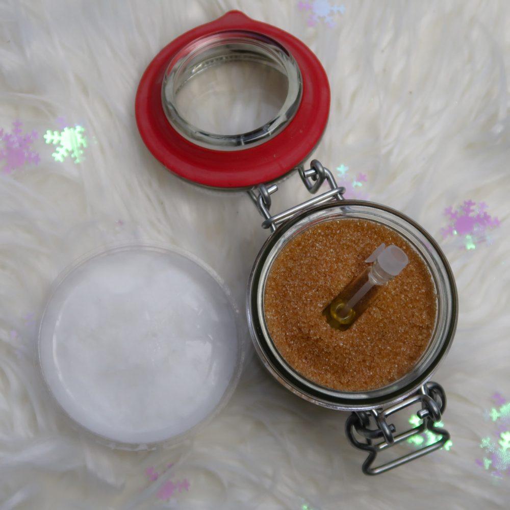 DIY, Soap, zelf, maken, cadeau, beauty, blog, heerlijk, geurend, puur, natuur, potje, yustsome
