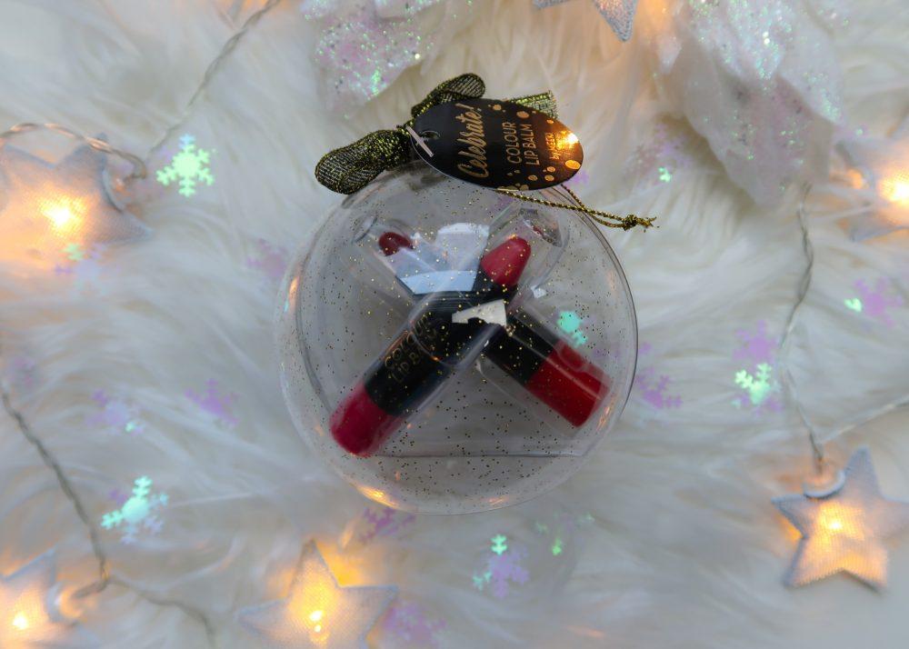 Action, kerst, sint, meeki, shoppen, lipstick, lipbalm, beauty, blog, yustsome