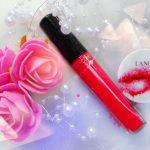 Nagellak, Lancôme, pink, vernis, ongles, Swatch, nagellak, beauty, yustsome, lipstick, lipgloss, matte, creamm