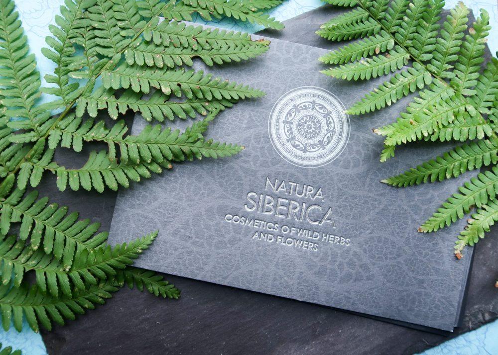 Nieuw! Betaalbare luxe 'beleveniscosmetica' | Natura Siberica