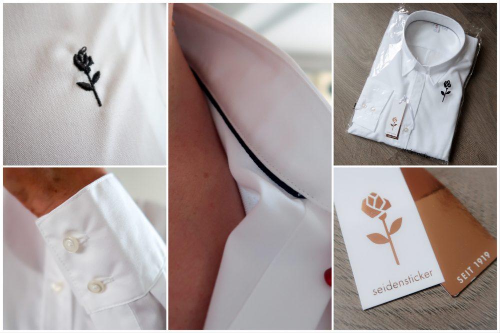 Overhemden.com, overhemd, heren, dames, T-shirt, wit, blouse, aanrader, seidensticker, blouse, kantoor, werk, fashion, blog, fashionista, yustsome