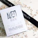 Thierry, Mugler, parfum, EDT, alien, Aliën, flora, Futura, men, Yustsome, beauty