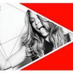 Pupa, Milano, Nederland, samenwerking, Glenis, Grace, Duco, Care, Cosmetics, persbericht
