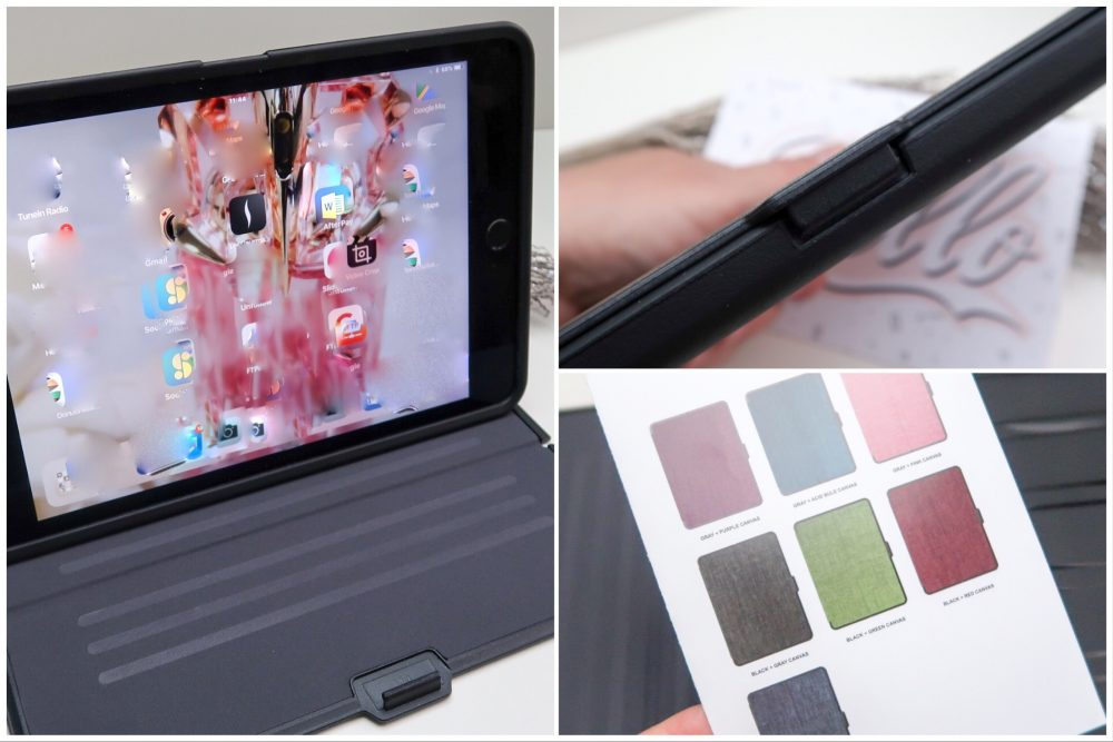 #getitcovered, telefoonhoesjes, tablet, iphone, ipad, hoesje, USB, Huawei, Samsung, review, tempered glass, bescherming, lifestyle, gadgets, telefoon, yustsome, smartphone