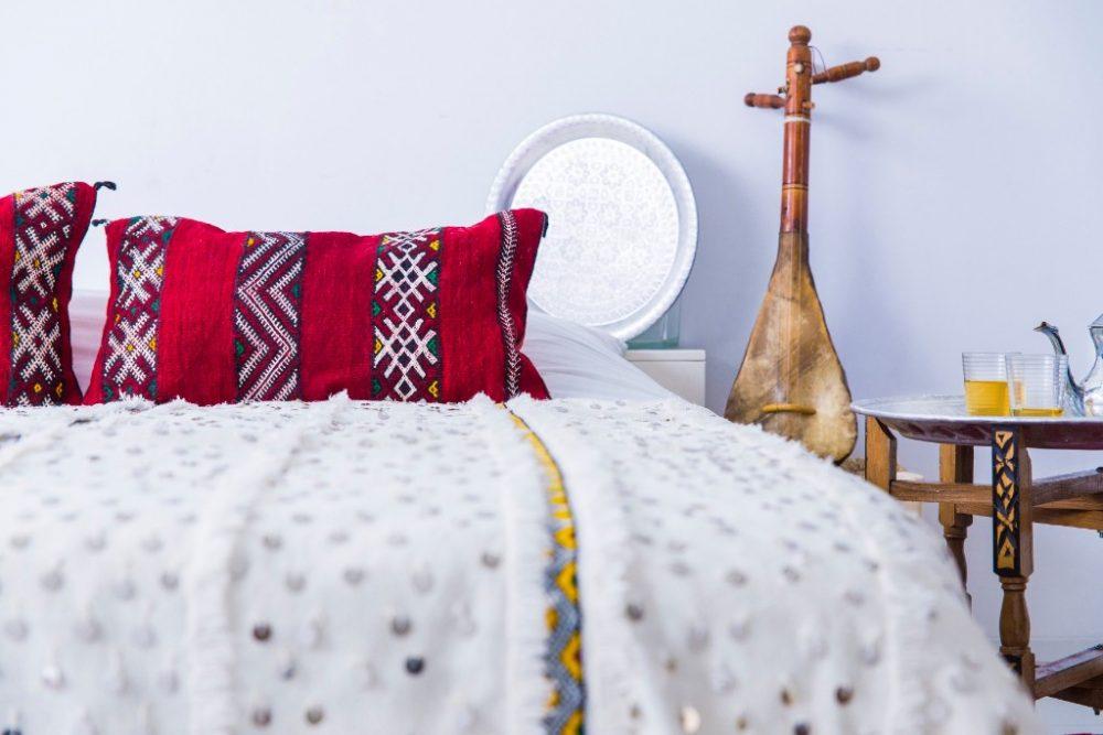Persbericht, perswereld, pers, lifestyle, wonen, accessoires, Marokko, kussens, dienblad, yustsome, blogger