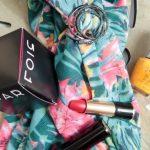 Parfois, sieraden, byoux, juwelen, lifestyle, fashion, beauty, blog, yustsome, beautiful