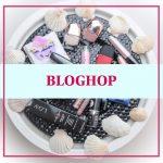 Bloghop, lipoedeem, doneren, marije, plus een beetje, help, crowdfunding, win, winactie, prijzen, festival, beautysome