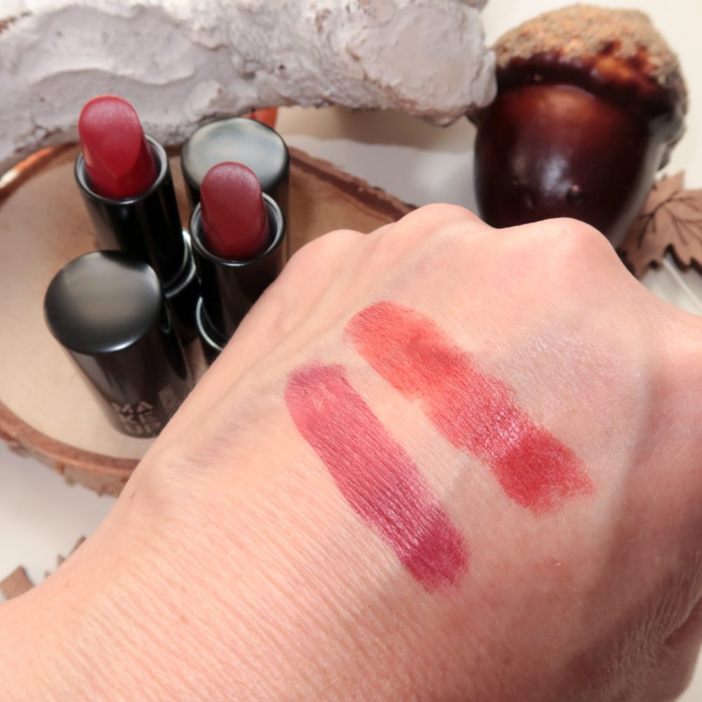 Magnetic, lips, makeup, factory, review, lips, swatch, lippenstift, cosmetica, beauty, beautysome.nl, yustsome