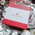 My Bendel, sieraden, Dutch, design, juwelen, fashion, mode, accessoire, betaalbaar, beautysome, 9