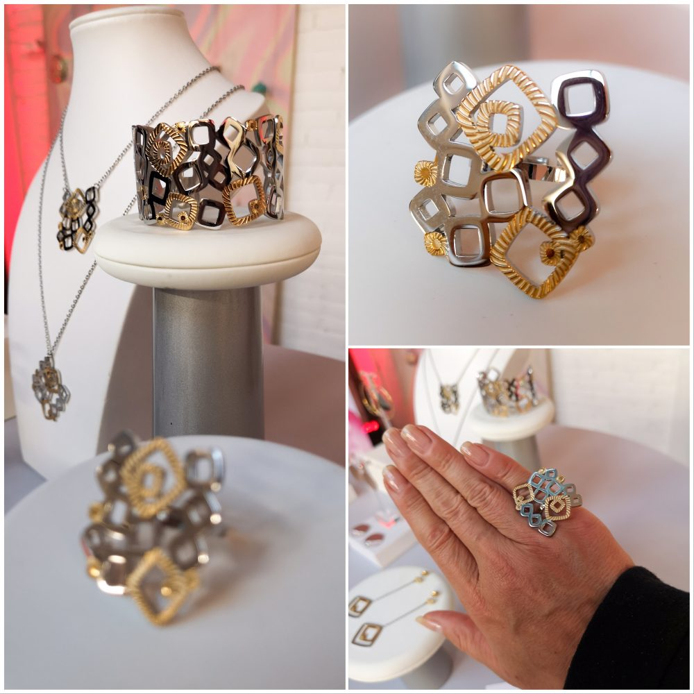 My Bendel, sieraden, Dutch, design, juwelen, fashion, mode, accessoire, betaalbaar, beautysome, 1