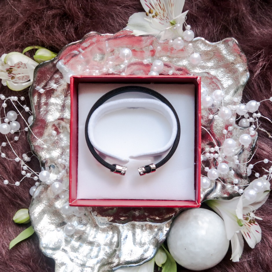 My Bendel, sieraden, Dutch, design, juwelen, fashion, mode, accessoire, betaalbaar, beautysome, 4