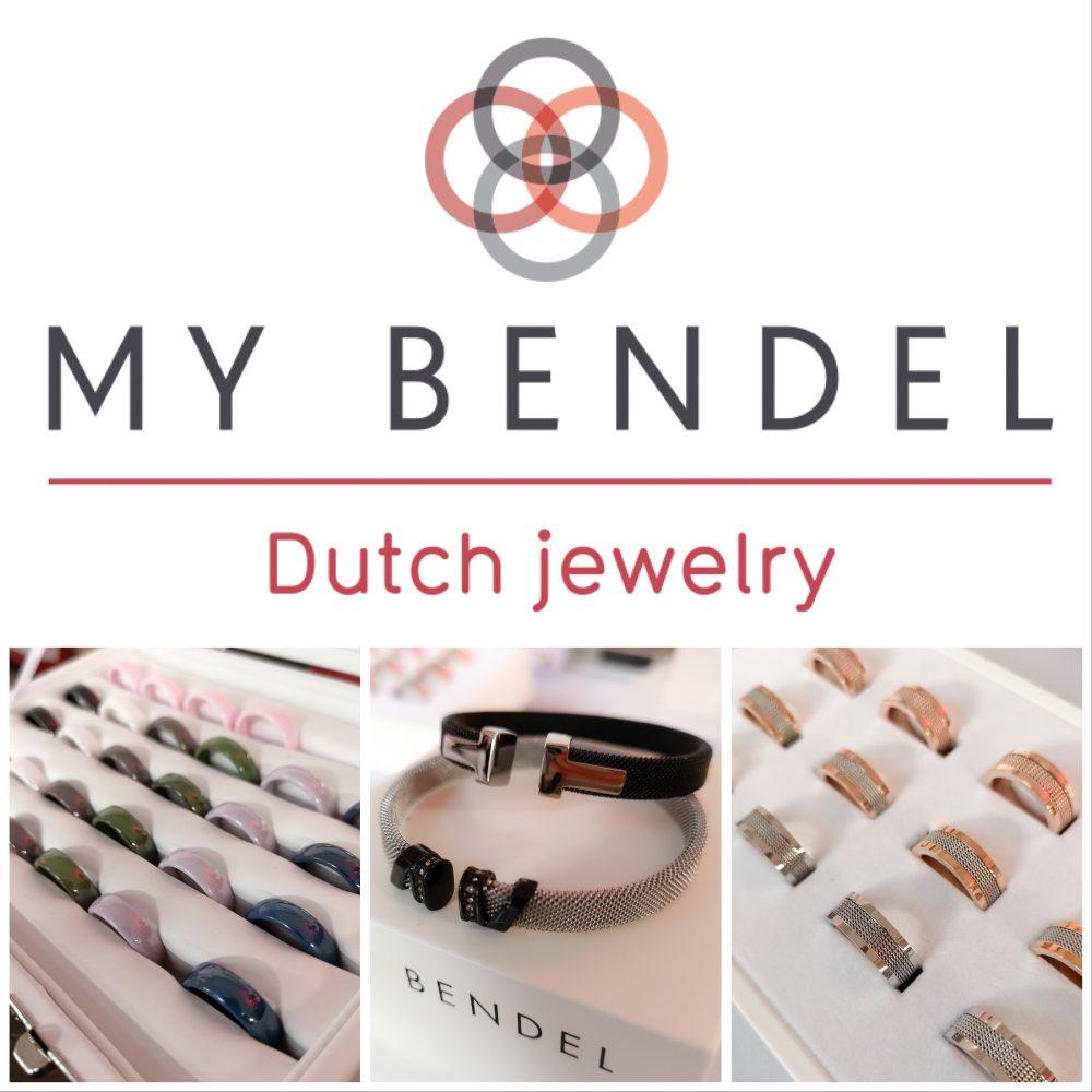 My Bendel, sieraden, Dutch, design, juwelen, fashion, mode, accessoire, betaalbaar, beautysome, 3