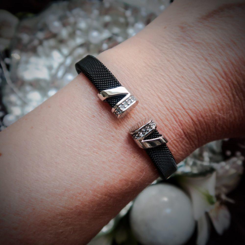 My Bendel, sieraden, Dutch, design, juwelen, fashion, mode, accessoire, betaalbaar, beautysome, 8