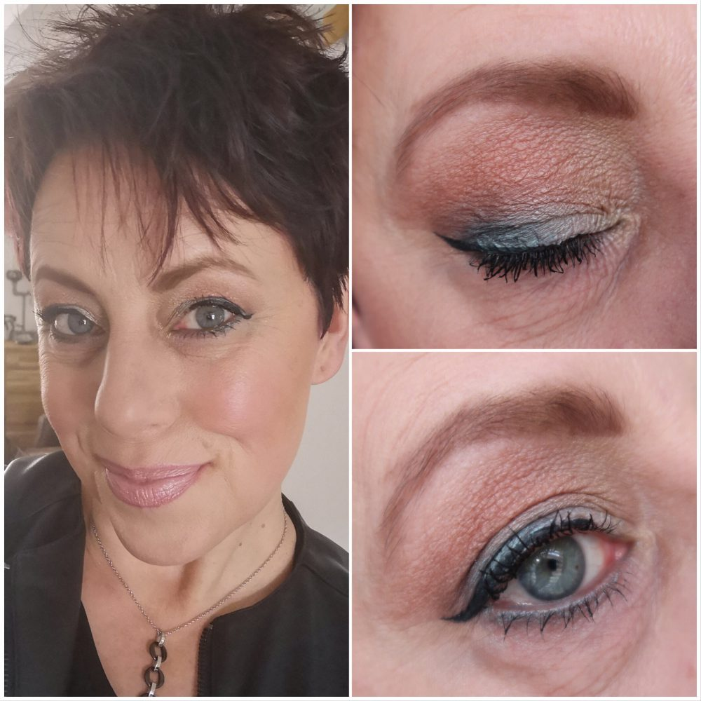 Essence, zomer, lente, 2019, nieuw, Sydney, oogschaduw, palette, blush, eyeliner, glow, beauty, 50 plus, 5