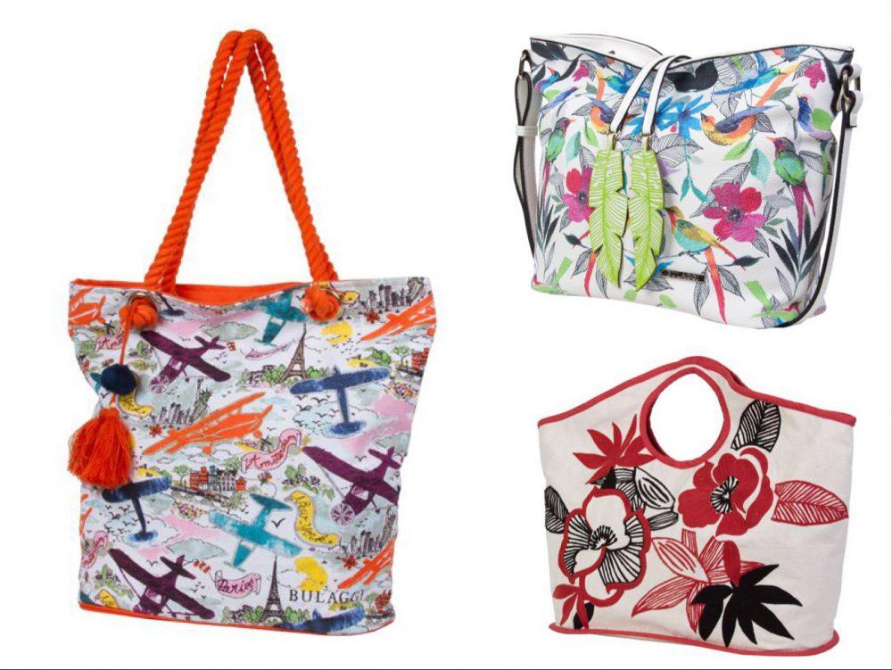 Pepin Art Bags, voorjaar, tassen collectie, tassen, handtas, schoudertas, 2019 , mode, tip, catwalk, bullagi, beautysome, Bulaggi