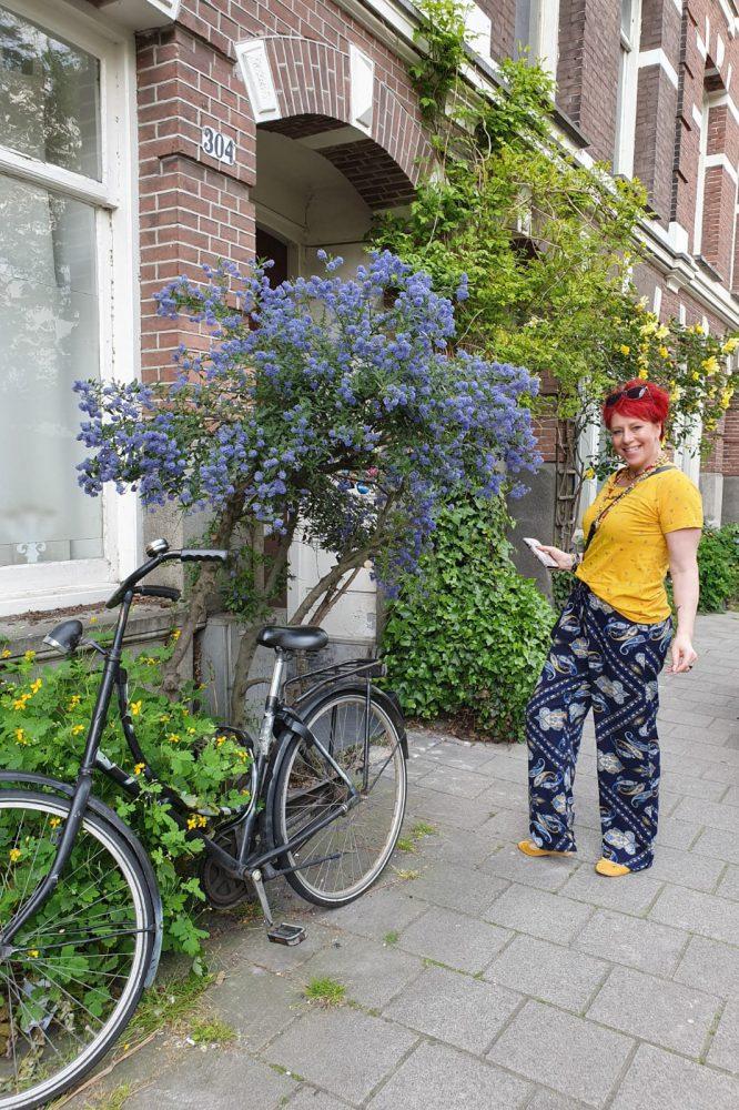 Budget, zomermode, zomer, tip, C&A, wibra, goedkoop, mode, kleding, fashion, beautysome, Zaan, Amsterdam