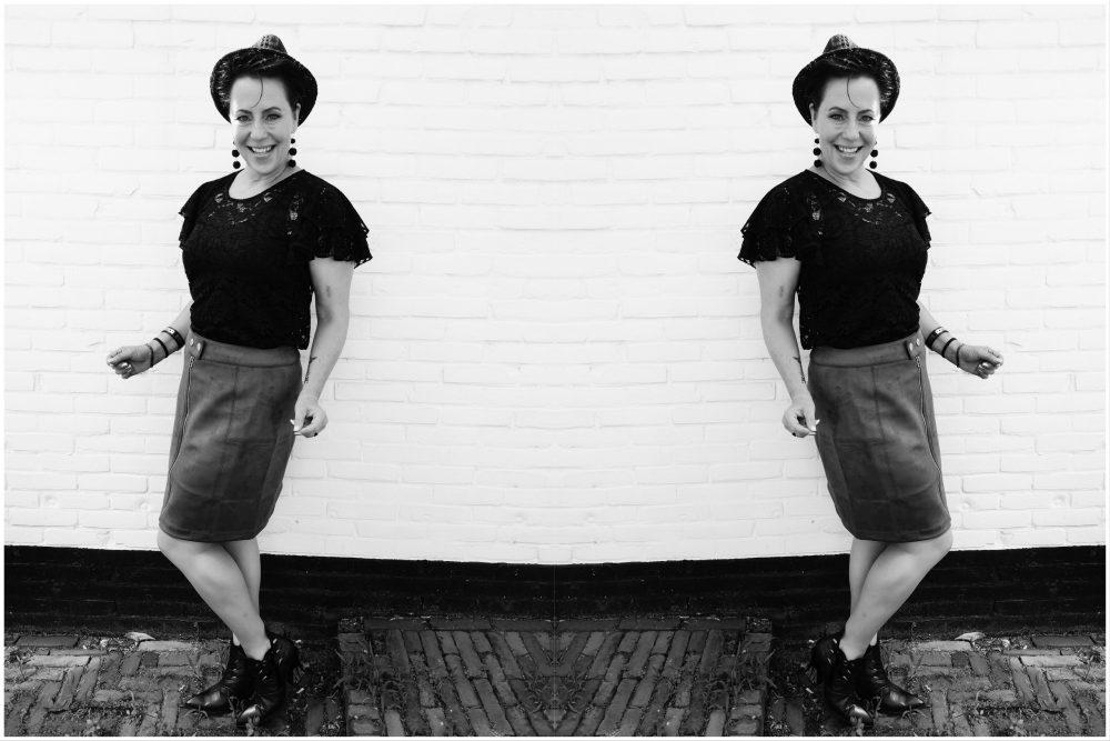 The Seventies revival met Hema | fashionover50
