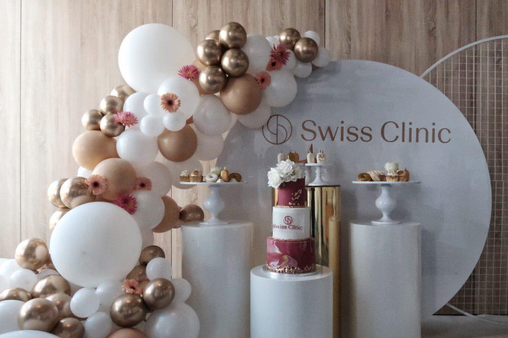 Swiss Clinic | huidverbetering met microneedling voor thuis