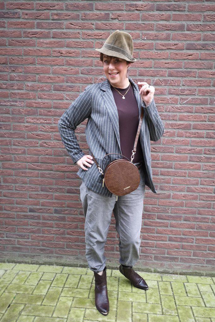 TK Maxx, schatzoeken, Eindhoven, low, budget, shoppen, designer, Brands, merken