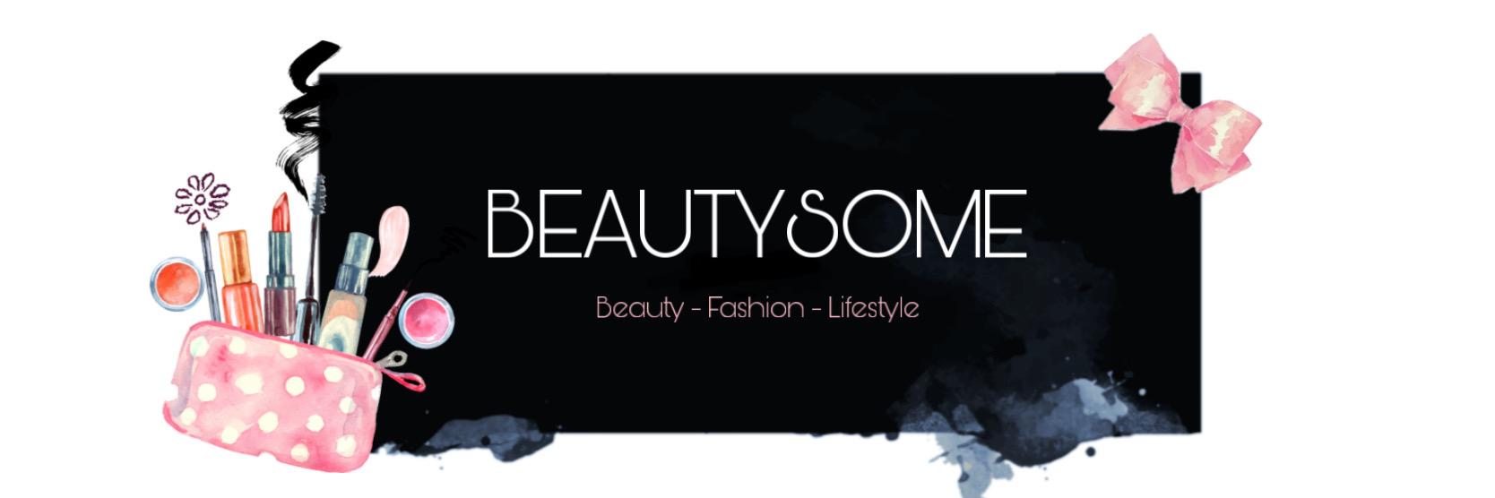 Beautysome, yustsome, beautyblog, fashionblog, lifestyleblog,PR, samenwerking